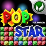 Pop Star for Android