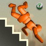 Stair Dismount Universal
