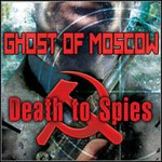 Death to Spies 3 - Ghost of Moscow