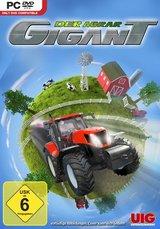Der Agrar Gigant