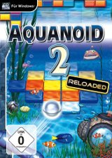 Aquanoid 2 Reloaded