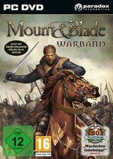 Mount & Blade - Warband
