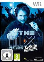 Armin van Buuren - In the Mix