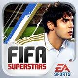 Fifa Superstars
