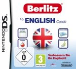 Berlitz - My English Coach