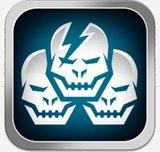 Shadowgun - Deadzone