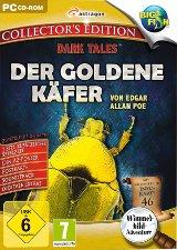 Dark Tales - Der goldene Käfer