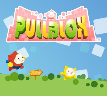 Pullblox