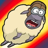 Sheep Launcher Plus