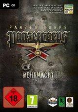 Panzer Corps - Wehrmacht