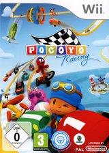 Pocoyo Racing