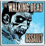 The Walking Dead - Assault