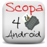 Scopa 4 Android