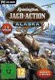 Remington Jagd-Action - Alaska