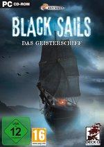 Black Sails - Das Geisterschiff