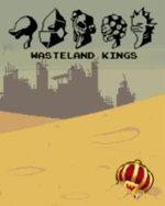 Wasteland Kings