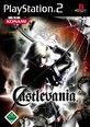 Castlevania - Lament of Innocence