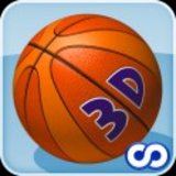 Basketball Shots 3D