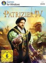 Patrizier 4