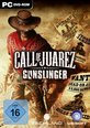 Call of Juarez - Gunslinger