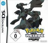 Pokémon Weisse Edition