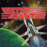 Vector Blaster