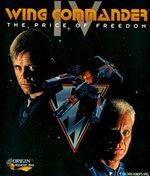 Wing Commander 4
