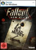 Fallout - New Vegas: Dead Money