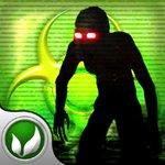 BioDefense: Zombie Outbreak
