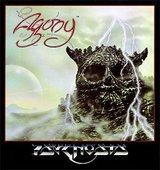 Agony (1992)