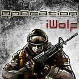 Operation iWolf