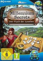 Millennium Secrets - Fluch der Juwelen