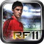 Real Football 2011