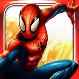 Spider-Man - Total Mayhem