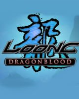 Loong - Dragonblood