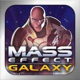 Mass Effect Galaxy