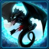 Dragon Hunter 2