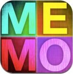 MemoTouch