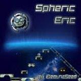 Spheric Eric