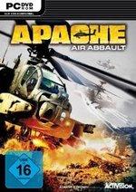 Apache - Air Assault
