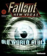 Fallout - New Vegas: Old World Blues