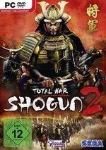 Shogun 2 - Total War