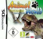 Animal World - Dinosaurier