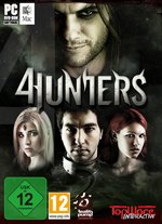 4 Hunters