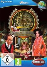 Flux Family Secrets - Der Kaninchenbau