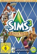 Die Sims 3 - Monte Vista