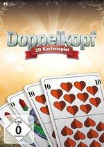 Doppelkopf - 3D Kartenspiel