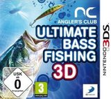 Angler's Club - Ultimate Bass Fishing