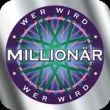 Wer Wird Millionär? 2011
