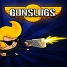 Gunslugs